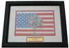 "EKTIMIS 9-11 10th Year Anniversary Collectible Artifact - ""The 9/11 Tree"""