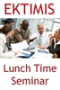 EKTIMIS Respect in the Workplace Training - Lunch Time Seminar