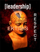 EKTIMIS Respect in the Workplace Training - Leadership Series