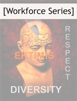 EKTIMIS Respect in the Workplace Diversity Training - Workforce Series