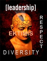 EKTIMIS Respect in the Workplace Diversity Training - Leadership Series